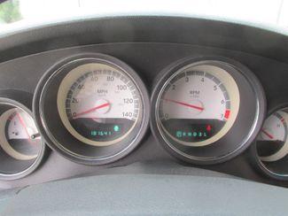 2010 Dodge Charger SXT Gardena, California 5
