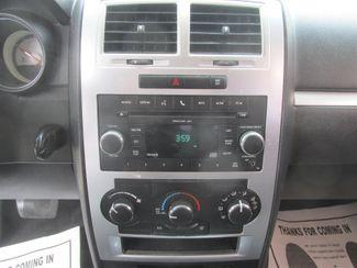 2010 Dodge Charger SXT Gardena, California 6