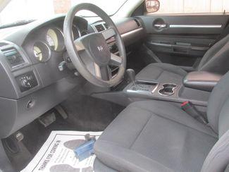 2010 Dodge Charger SXT Gardena, California 4