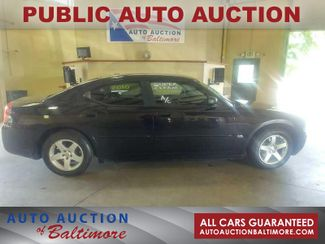 2010 Dodge Charger SXT | JOPPA, MD | Auto Auction of Baltimore  in Joppa MD