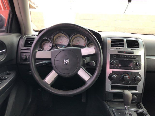 2010 Dodge Charger SXT CAR PROS AUTO CENTER (702) 405-9905 Las Vegas, Nevada 5