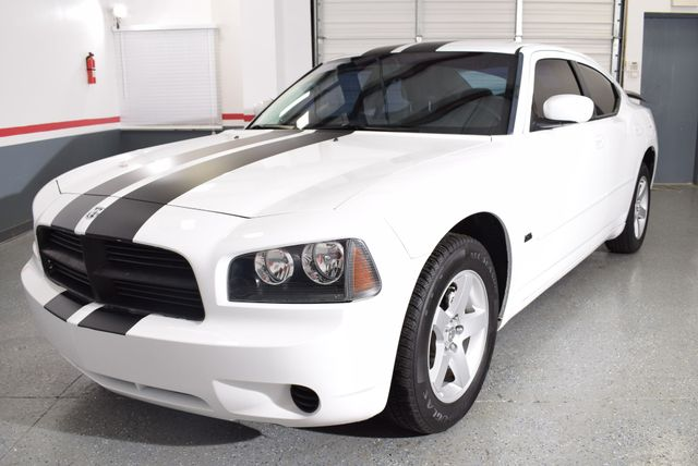 2010 Dodge Charger 3.5L in Memphis TN, 38128