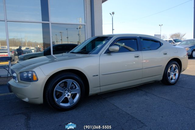 2010 Dodge Charger R/T in Memphis, Tennessee 38115
