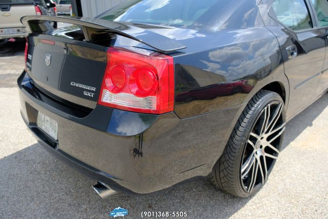 2010 Dodge Charger SXT in Memphis, Tennessee 38115