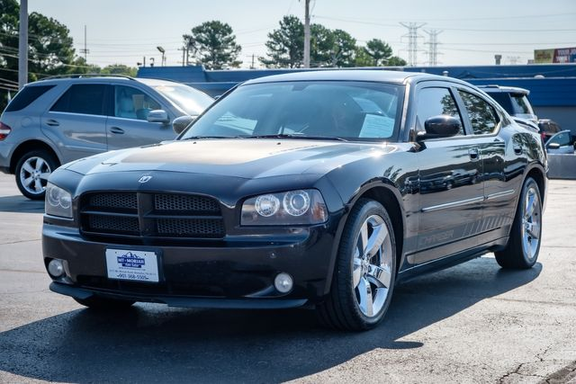 2010 Dodge Charger R/T in Memphis, TN 38115