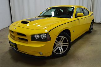 2010 Dodge Charger SXT in Merrillville, IN 46410