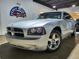 2010 Dodge Charger SXT in Miami, FL 33166