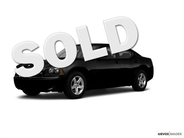 2010 Dodge Charger SE Minden, LA