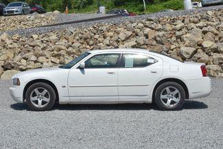 2010 Dodge Charger SXT Naugatuck, Connecticut 1