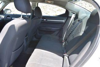 2010 Dodge Charger SXT Naugatuck, Connecticut 10