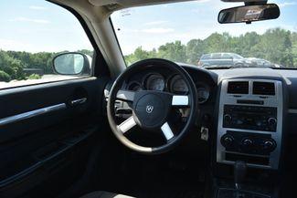2010 Dodge Charger SXT Naugatuck, Connecticut 11