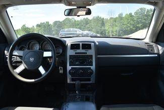 2010 Dodge Charger SXT Naugatuck, Connecticut 12