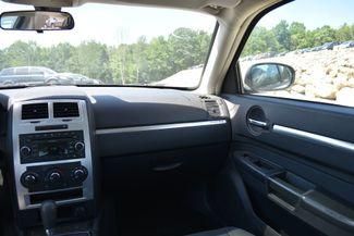 2010 Dodge Charger SXT Naugatuck, Connecticut 13