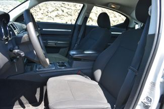 2010 Dodge Charger SXT Naugatuck, Connecticut 15