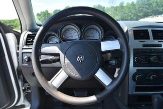 2010 Dodge Charger SXT Naugatuck, Connecticut 16