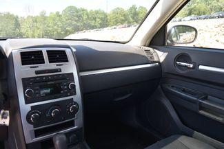 2010 Dodge Charger SXT Naugatuck, Connecticut 17