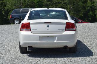 2010 Dodge Charger SXT Naugatuck, Connecticut 3
