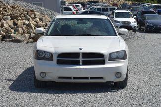 2010 Dodge Charger SXT Naugatuck, Connecticut 6
