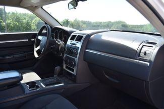 2010 Dodge Charger SXT Naugatuck, Connecticut 7