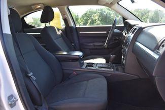 2010 Dodge Charger SXT Naugatuck, Connecticut 8