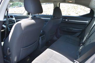 2010 Dodge Charger SXT Naugatuck, Connecticut 9