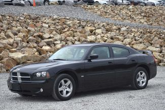 2010 Dodge Charger SXT Naugatuck, Connecticut