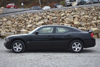 2010 Dodge Charger SXT Naugatuck, Connecticut 1