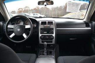 2010 Dodge Charger SXT Naugatuck, Connecticut 14