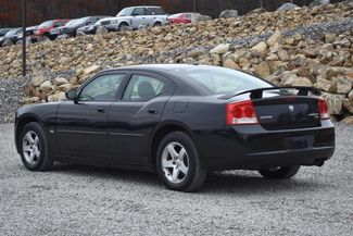 2010 Dodge Charger SXT Naugatuck, Connecticut 2
