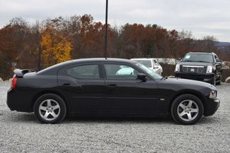 2010 Dodge Charger SXT Naugatuck, Connecticut 5