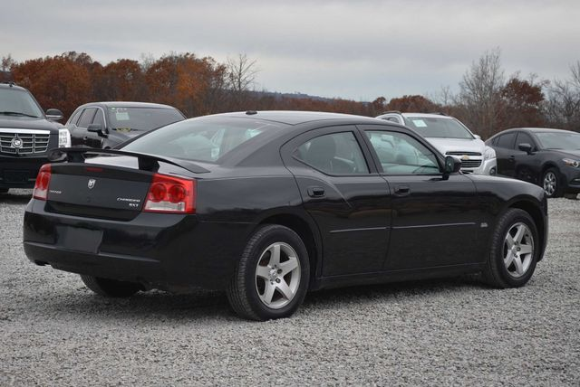 2010 Dodge Charger SXT Naugatuck, Connecticut 6