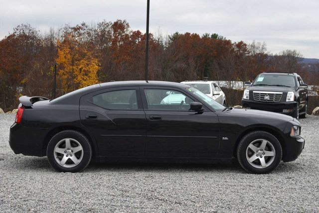 2010 Dodge Charger SXT Naugatuck, Connecticut 7