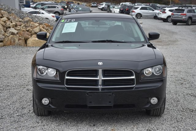 2010 Dodge Charger SXT Naugatuck, Connecticut 9