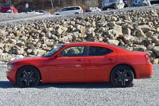 2010 Dodge Charger R/T Naugatuck, Connecticut 1