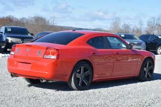 2010 Dodge Charger R/T Naugatuck, Connecticut 4