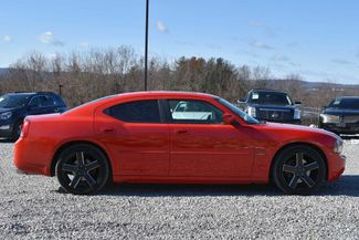 2010 Dodge Charger R/T Naugatuck, Connecticut 5