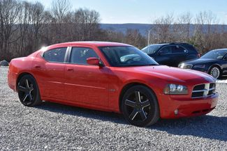2010 Dodge Charger R/T Naugatuck, Connecticut 6