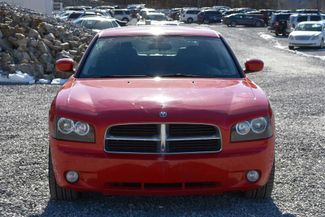 2010 Dodge Charger R/T Naugatuck, Connecticut 7