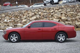 2010 Dodge Charger Naugatuck, Connecticut 1