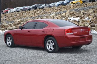 2010 Dodge Charger Naugatuck, Connecticut 2