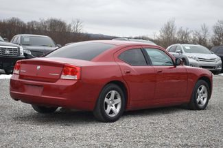2010 Dodge Charger Naugatuck, Connecticut 4