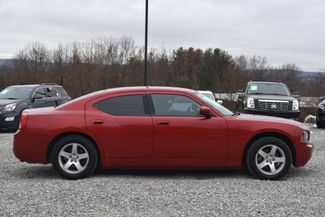 2010 Dodge Charger Naugatuck, Connecticut 5