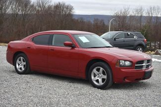 2010 Dodge Charger Naugatuck, Connecticut 6