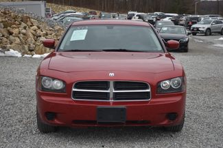 2010 Dodge Charger Naugatuck, Connecticut 7