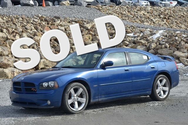 2010 Dodge Charger R/T Naugatuck, Connecticut
