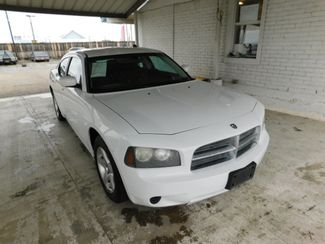 2010 Dodge Charger in New Braunfels, TX