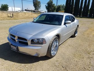 2010 Dodge Charger SXT in Orland, CA 95963