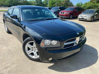 2010 Dodge Charger SXT in Richardson, TX 75080