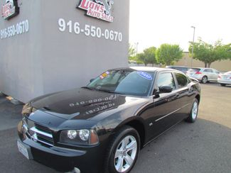 2010 Dodge Charger SXT in Sacramento, CA 95825