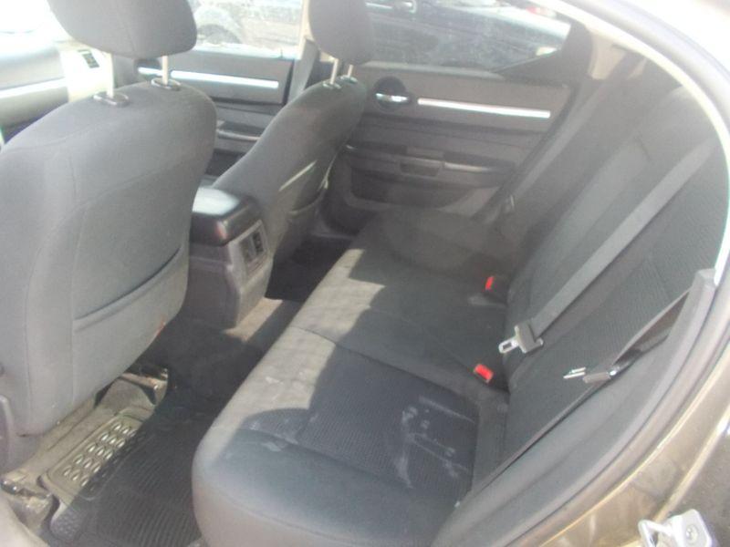 2010 Dodge Charger SXT  in Salt Lake City, UT